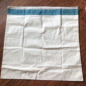 Tory Burch - Large Dust Bag Drawstring